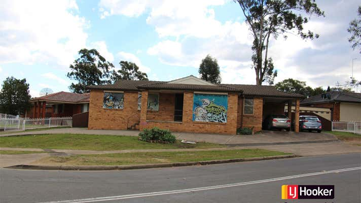 Bidwill NSW 2770 - Image 2