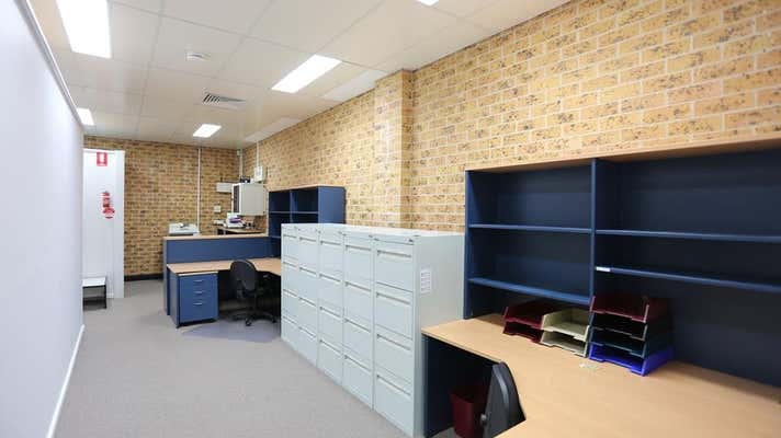 13/420 High  St Maitland NSW 2320 - Image 2