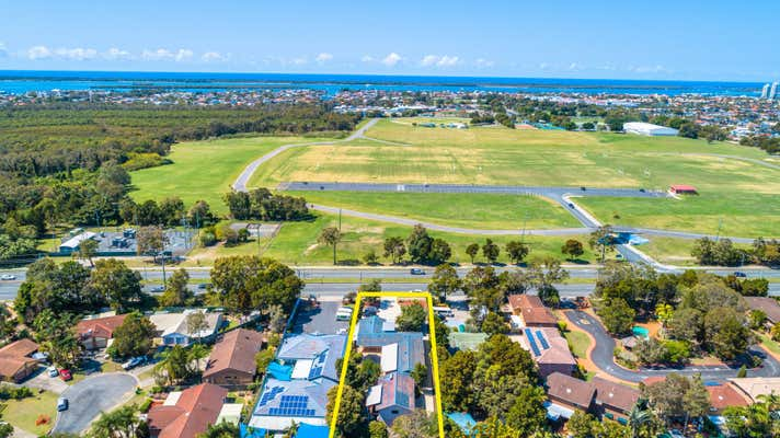 340 Oxley Drive Coombabah QLD 4216 - Image 1