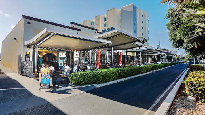 74 Wood Street Mackay QLD 4740 - Image 1