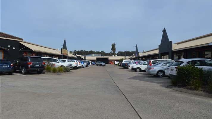 Shop 12a/4a Garnett Road Green Hills NSW 2323 - Image 4