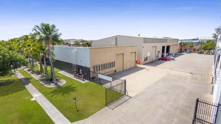 120 Links Avenue Eagle Farm QLD 4009 - Image 2