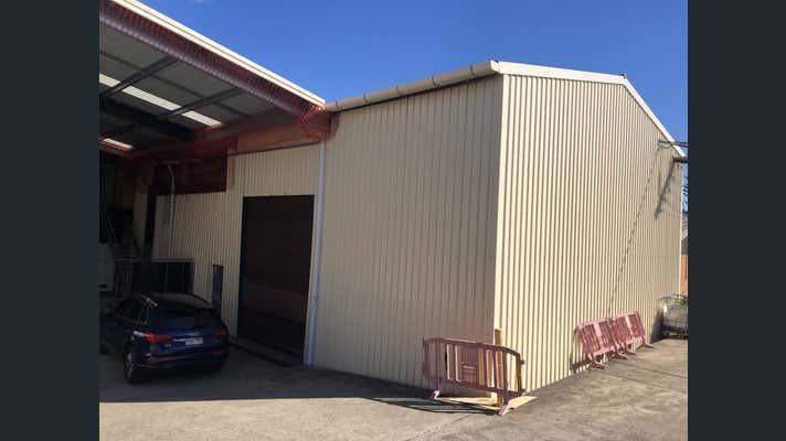 18-20 Belmore Road Punchbowl NSW 2196 - Image 2