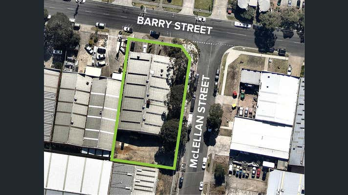 64 Barry Street Bayswater VIC 3153 - Image 1