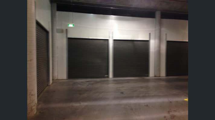 Bourkeside Storage, 7/53 Bourke Road Alexandria NSW 2015 - Image 2