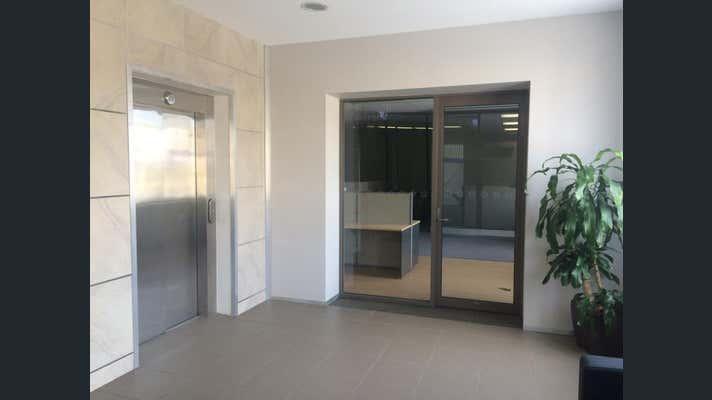 Office 4, 34-36 Fitzmaurice Street Wagga Wagga NSW 2650 - Image 2