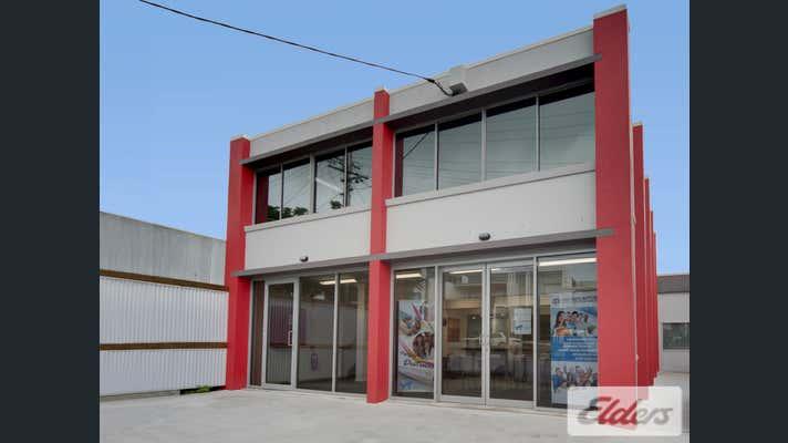 14 Proe Street Newstead QLD 4006 - Image 11