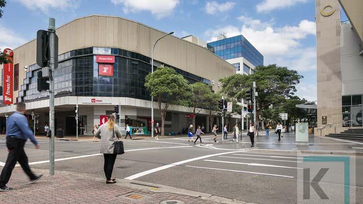 89 Marsden Street Parramatta NSW 2150 - Image 10