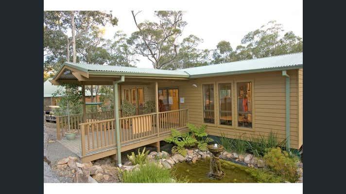 38 Moonabung Road Vacy NSW 2421 - Image 2