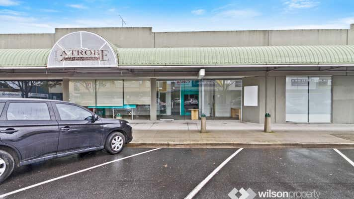 18B Church Street Traralgon VIC 3844 - Image 2