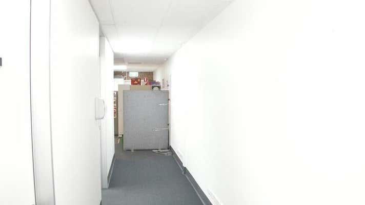 3/22 Mann Street Mount Barker SA 5251 - Image 7