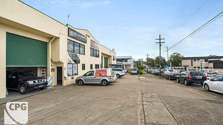 2/21-23 Brunker Road Greenacre NSW 2190 - Image 9