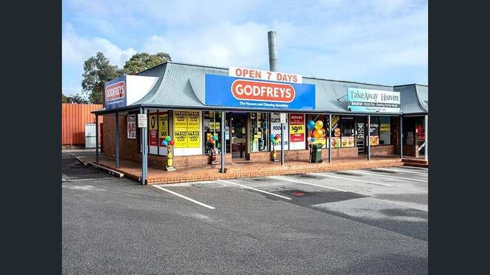 Shop 1 & 2, 60 Commercial Road Salisbury SA 5108 - Image 1