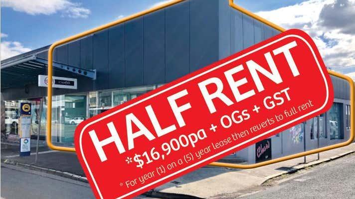 (82 Belford)/82-90 Belford Street Broadmeadow NSW 2292 - Image 1