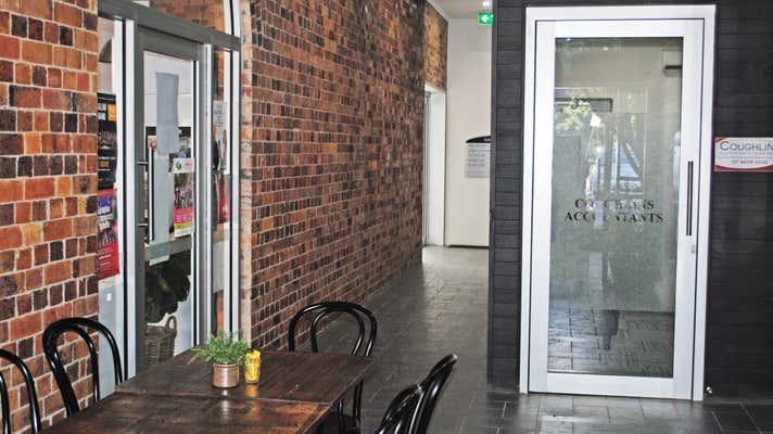 T5, 469-473 Ruthven Street Toowoomba City QLD 4350 - Image 1