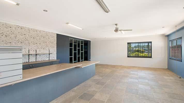 1/6 Enterprise Avenue Tweed Heads South NSW 2486 - Image 2