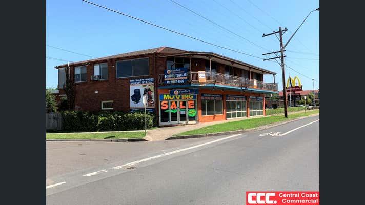 Mount Colah NSW 2079 - Image 1