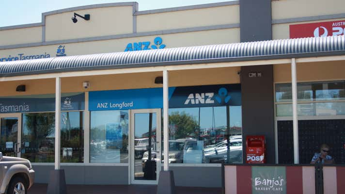 Shop 6, 7A Wellington Street Longford TAS 7301 - Image 2