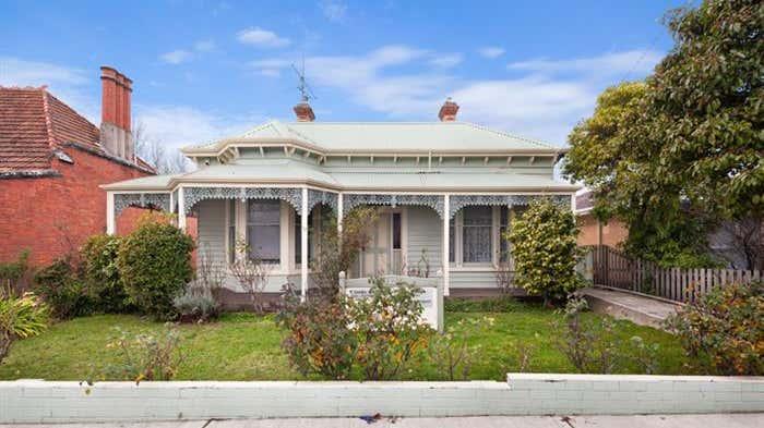 112 Drummond Street North Ballarat Central VIC 3350 - Image 1