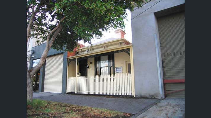 182 Buckhurst Street South Melbourne VIC 3205 - Image 1