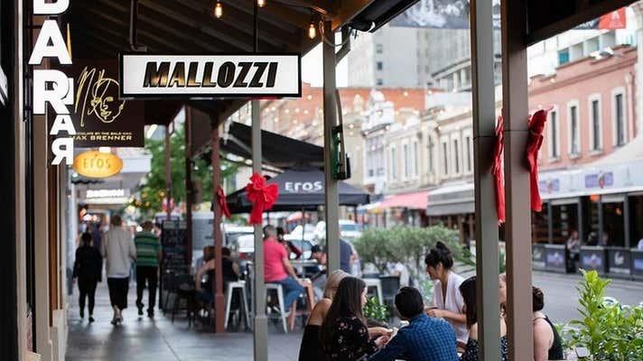 279 Rundle Street Adelaide SA 5000 - Image 1