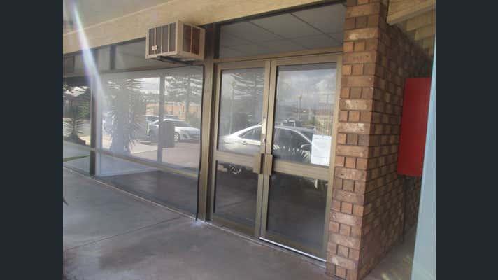 Shop 12 Harwill Court Port Lincoln SA 5606 - Image 1