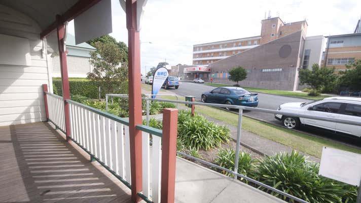 94 High Street Taree NSW 2430 - Image 2