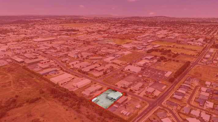 4 Molloy Street Torrington QLD 4350 - Image 8