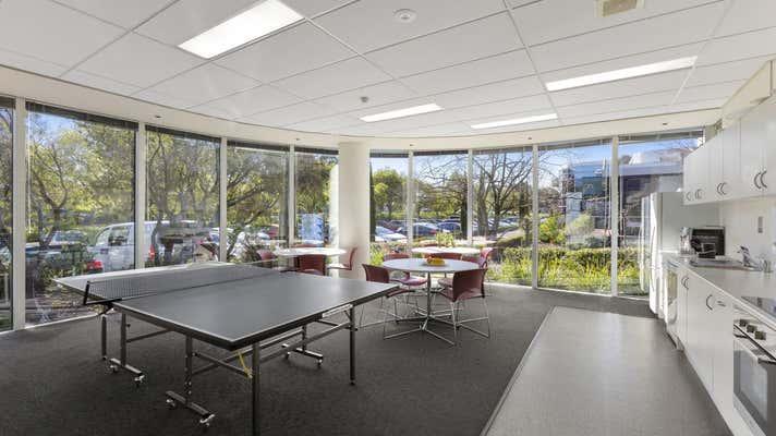 BRANDON BUSINESS PARK - Building 3, Ground Floor, 540 Springvale Road Glen Waverley VIC 3150 - Image 5
