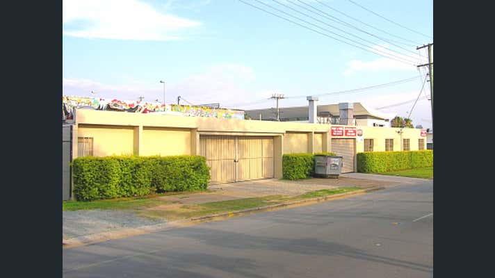 22 Stanley Street Strathpine QLD 4500 - Image 2
