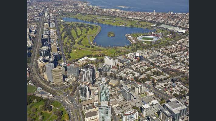 15-29 & 31-33 Bank Street South Melbourne VIC 3205 - Image 10
