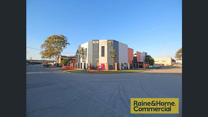 4/22-32 Robson Street Clontarf QLD 4019 - Image 6