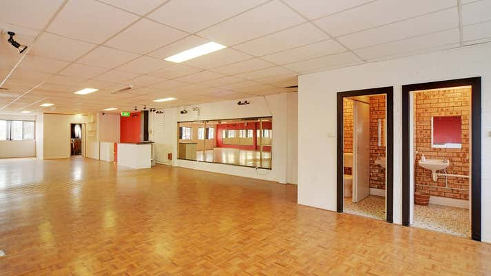 3/88 Worrigee Street Nowra NSW 2541 - Image 7