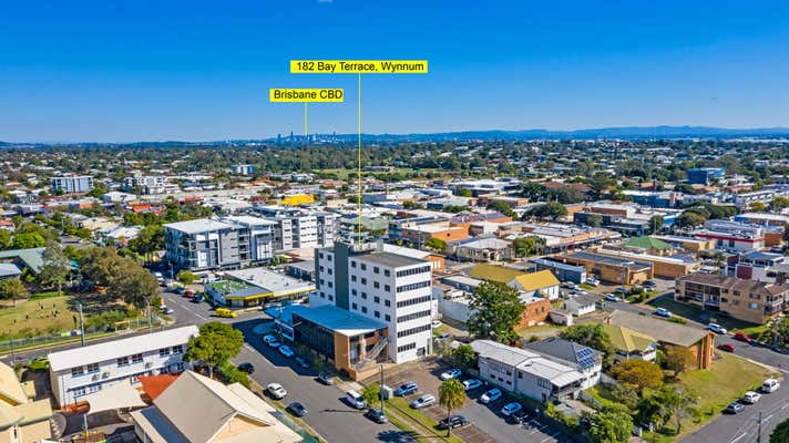 2/Lot 12 182 Bay Terrace Wynnum QLD 4178 - Image 1