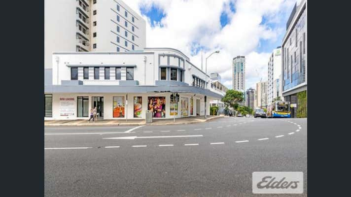 215 Wharf Street Spring Hill QLD 4000 - Image 2