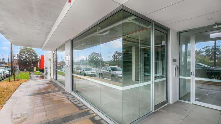 Shop 1/280 Princes Highway Sylvania NSW 2224 - Image 3