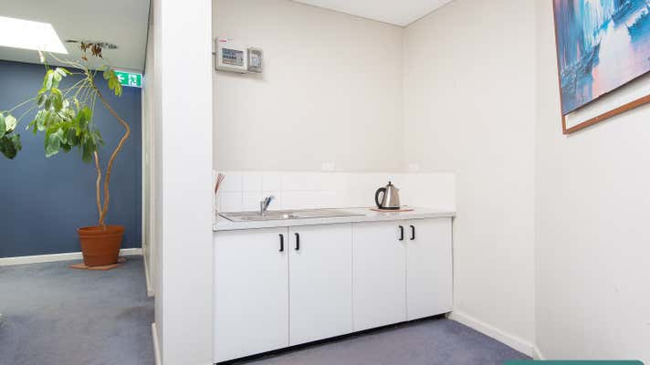 Suite H/680 Pacific Highway Killara NSW 2071 - Image 2