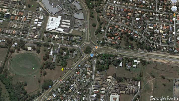 560 Anzac Ave Rothwell QLD 4022 - Image 1