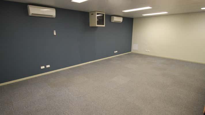 2/13 Veronica Street Capalaba QLD 4157 - Image 6