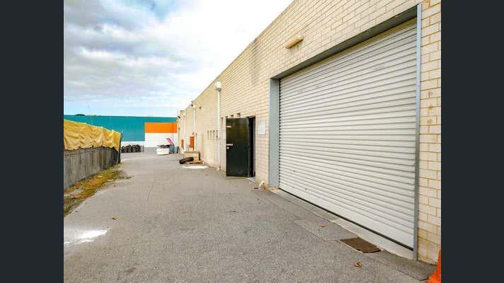 Shop 4, 116-122 North Lake Road Myaree WA 6154 - Image 8