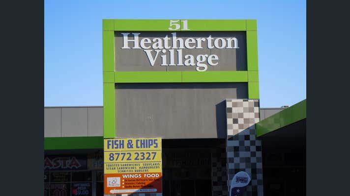 57 B Heatherton Road Endeavour Hills VIC 3802 - Image 6