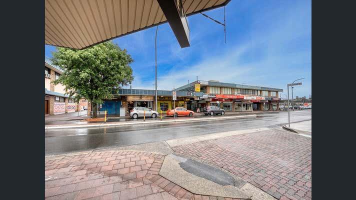 Suite 20, 25-29 Dumaresq Street Campbelltown NSW 2560 - Image 2
