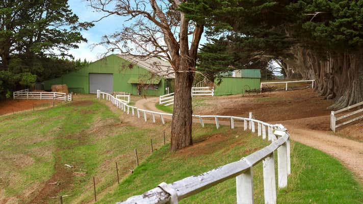 Watermill Estate, 725 White Hill Road Red Hill VIC 3937 - Image 22