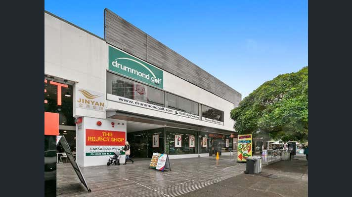 Shop 1 & 2, 27-33 Oaks Avenue Dee Why NSW 2099 - Image 5