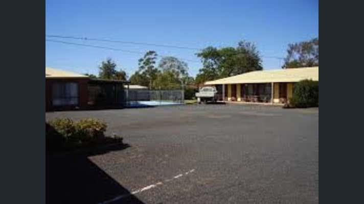 34-36 Caswell Street Peak Hill NSW 2869 - Image 2