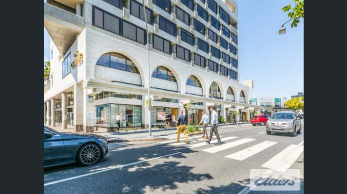 15 James Street Fortitude Valley QLD 4006 - Image 5
