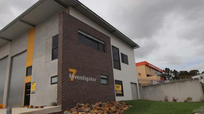 1/7 Investigator Drive Unanderra NSW 2526 - Image 2