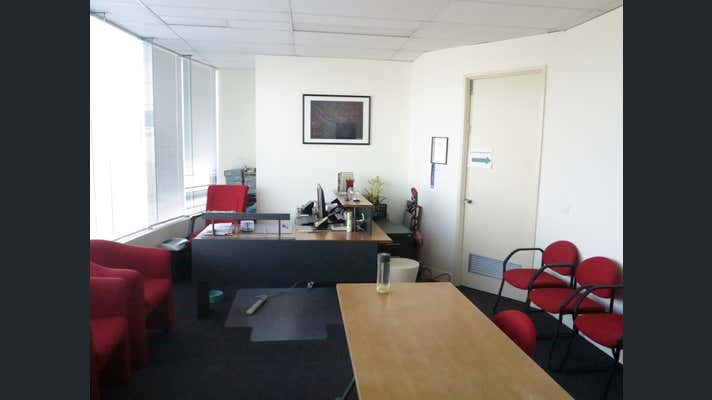 Suite 4/1.04/342 Hawthorn Road Caulfield South VIC 3162 - Image 2