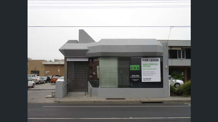 1-3 Munro Street Coburg VIC 3058 - Image 1
