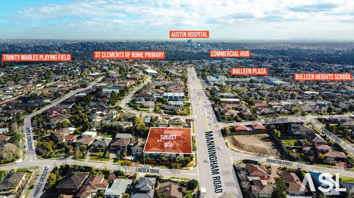 124-128 Manningham Road Bulleen VIC 3105 - Image 5